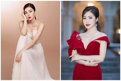 Nghe Lệ Quyên hát lại hit của Hương Tràm, fan hoang mang vì không phân biệt nổi ai hát hay hơn