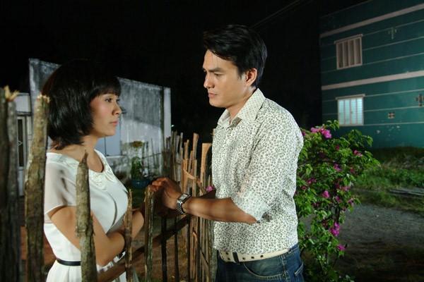 Những cặp đôi yêu đi yêu lại trên màn ảnh Việt vẫn khiến fans phát cuồng-2