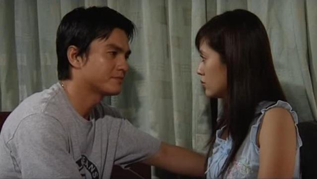 Những cặp đôi yêu đi yêu lại trên màn ảnh Việt vẫn khiến fans phát cuồng-3