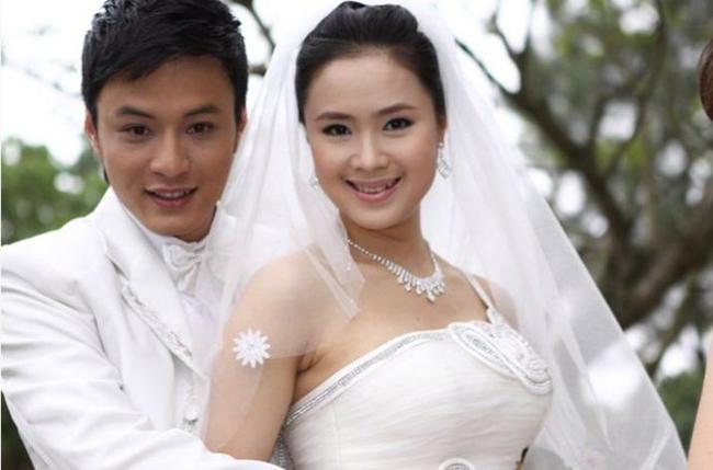 Những cặp đôi yêu đi yêu lại trên màn ảnh Việt vẫn khiến fans phát cuồng-7
