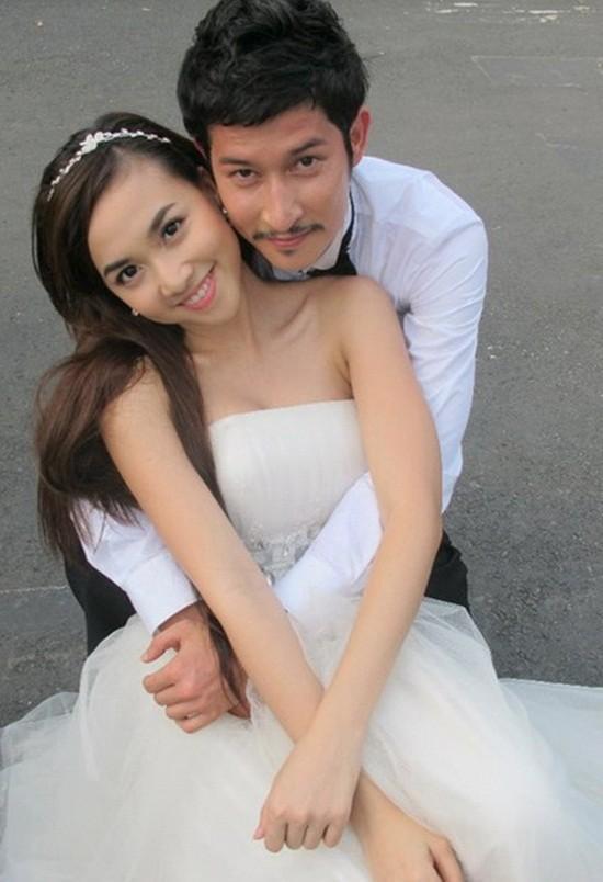 Những cặp đôi yêu đi yêu lại trên màn ảnh Việt vẫn khiến fans phát cuồng-12
