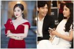 Bị chỉ trích giả tạo khi gặp tình cũ mà khóc bỏ về, Thái Trinh phản bác: Bị bồ đá dù không lỗi lầm gì-8