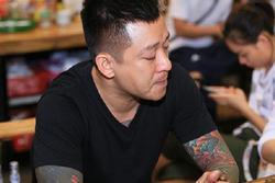 Từng bị hủy show phút chót, Tuấn Hưng đồng cảm với Quang Hà