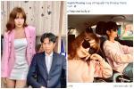 Sau 3 tháng yêu đương, Sĩ Thanh tiết lộ Huỳnh Phương đòi cưới mà mình chưa chịu-3