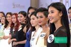 Bản tin Hoa hậu Hoàn vũ 29/9: Ảnh hot chứng minh H'Hen Niê vốn đã thắng Hoàng Thùy và Mâu Thủy ngay từ đầu