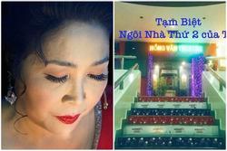 Sao Việt san sẻ nỗi mất mát với NSND Hồng Vân khi buộc phải đóng cửa 'ngôi nhà thứ hai' sau 14 năm gây dựng