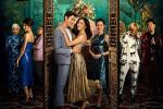 5 bộ phim gắn mác nên thử trong các mùa chia tay-6
