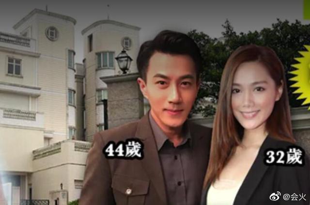 Ly hôn Dương Mịch, tài tử Lưu Khải Uy hẹn hò mỹ nhân kém 13 tuổi-1