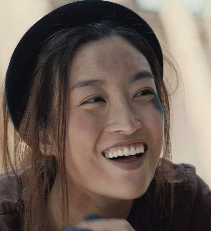 Đỗ Mỹ Linh đóng vai Thị Nở trong MV mới của Đức Phúc nhưng người xem chỉ thấy hàm răng sai quá sai-3