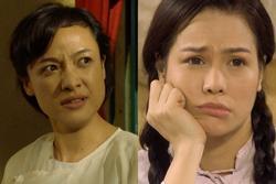 Nhật Kim Anh - Lê Bê La: ghét nhau từ phim 'Tiếng sét trong mưa' đến khẩu chiến kịch liệt ngoài đời