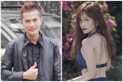 Sau 3 tháng yêu đương, Sĩ Thanh tiết lộ Huỳnh Phương đòi cưới mà 'mình chưa chịu'