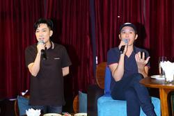 Quang Hà tổ chức liveshow 'bù đắp' khán giả dù thiệt hại 30 tỷ đồng, Hoài Linh quá phục tinh thần thép của đàn em