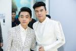 Bức xúc vì bị lừa đảo ăn quỵt, Đan Trường cảnh báo nghệ sĩ Việt cẩn thận trước chiêu trò của bầu sô 'dỏm'