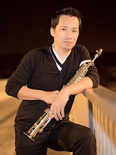 Nghệ sĩ saxophone Xuân Hiếu qua đời ở tuổi 47 sau thời gian chống chọi với bệnh ung thư-3