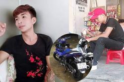 NÓNG: Đã bắt được 2 nghi phạm sát hại nam sinh chạy Grab