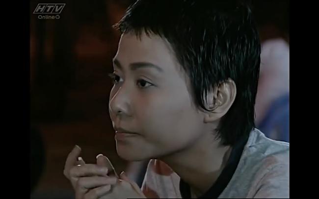 GÓC ĐÀO MỘ: Thu Minh vào vai đồng tính diễn cảnh yêu Ngọc Lan cách đây 14 năm-6