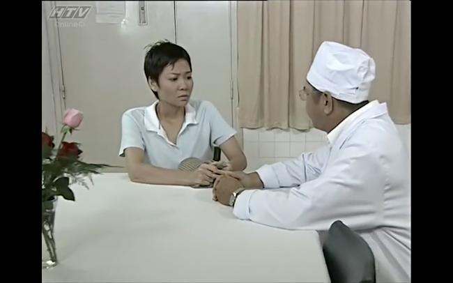 GÓC ĐÀO MỘ: Thu Minh vào vai đồng tính diễn cảnh yêu Ngọc Lan cách đây 14 năm-12