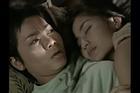 GÓC ĐÀO MỘ: Thu Minh vào vai đồng tính diễn cảnh 'yêu' Ngọc Lan cách đây 14 năm