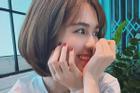 THẬT BẤT NGỜ: Ngọc Trinh đóng Facebook hàng triệu người theo dõi