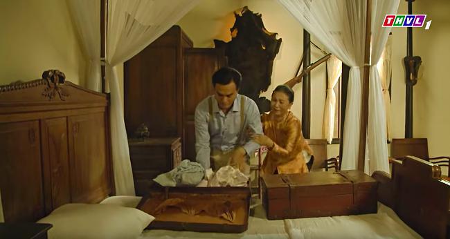 Sau 24 năm Cao Minh Đạt vẫn nhớ Nhật Kim Anh dù đã có vợ mới-1