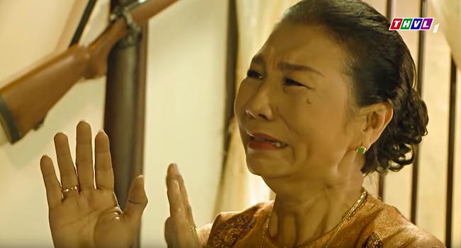 Sau 24 năm Cao Minh Đạt vẫn nhớ Nhật Kim Anh dù đã có vợ mới-2