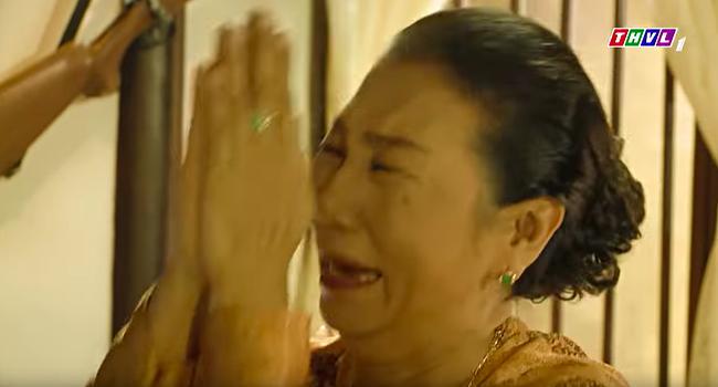Sau 24 năm Cao Minh Đạt vẫn nhớ Nhật Kim Anh dù đã có vợ mới-3