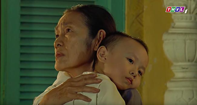 Sau 24 năm Cao Minh Đạt vẫn nhớ Nhật Kim Anh dù đã có vợ mới-4