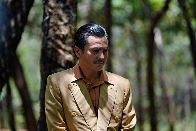 Sau 24 năm Cao Minh Đạt vẫn nhớ Nhật Kim Anh dù đã có vợ mới-7
