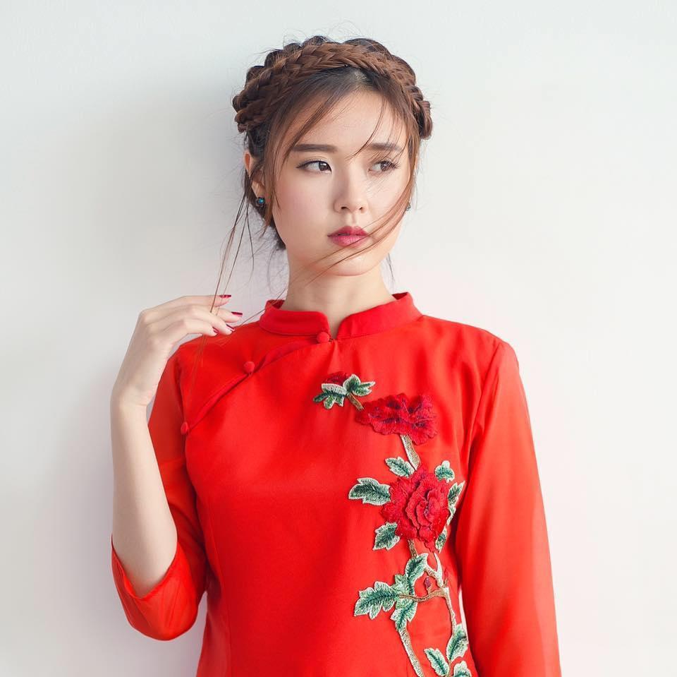 Sau 5 năm hủy hôn Phan Thành, Midu bóng gió người thứ 3 với triết lý tình yêu mới thâm thúy làm sao!-4
