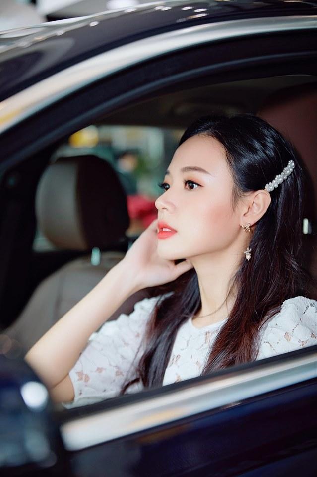 Sau 5 năm hủy hôn Phan Thành, Midu bóng gió người thứ 3 với triết lý tình yêu mới thâm thúy làm sao!-3