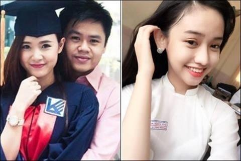 Sau 5 năm hủy hôn Phan Thành, Midu bóng gió người thứ 3 với triết lý tình yêu mới thâm thúy làm sao!-1