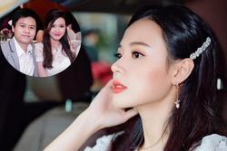 Sau 5 năm hủy hôn Phan Thành, Midu bóng gió người thứ 3 với triết lý tình yêu mới thâm thúy làm sao!
