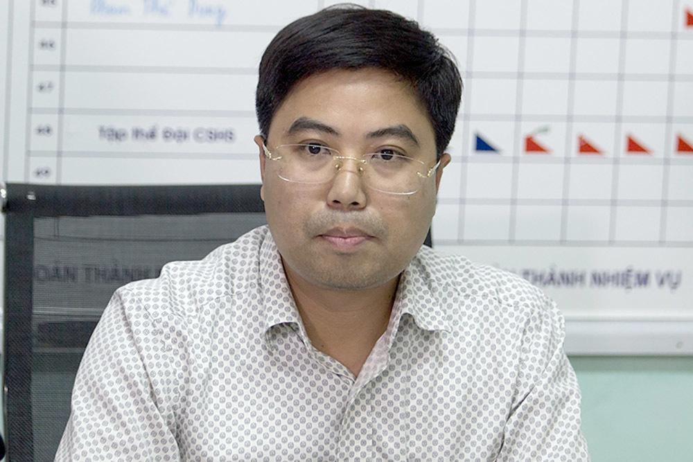 Nghi phạm giết tài xế Grab ở Hà Nội: Tôi rất ân hận-3