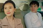Phim về duyên âm của Mi Du, Trịnh Thăng Bình chuẩn bị công chiếu tại Mỹ
