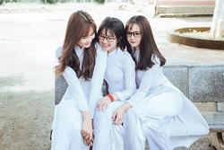 Nhóm nữ sinh lớp 7 bị dụ dỗ ra Hà Nội làm 'việc nhẹ, lương cao'