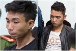 Tiết lộ bất ngờ về trùng hợp gia cảnh đặc biệt của 2 nghi phạm sát hại nam sinh Grab