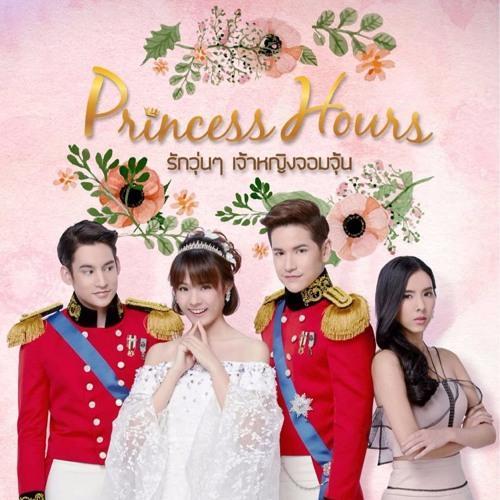 Tuyển tập 3 bộ phim remake thất bại của truyền hình Thái, phim nào cũng khiến người xem đau đầu nhẹ khi thưởng thức-5