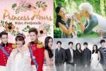 Tuyển tập 3 bộ phim remake thất bại của truyền hình Thái, phim nào cũng khiến người xem đau đầu 'nhẹ' khi thưởng thức