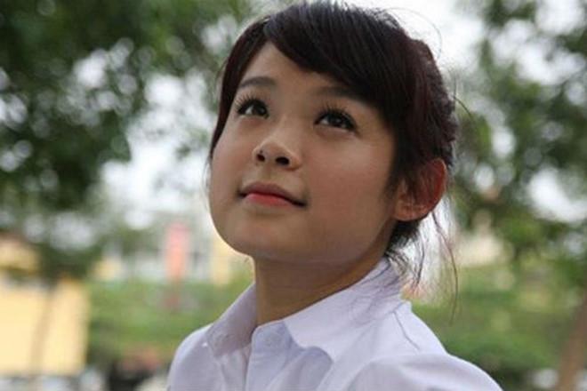 Lynk Lee, Hà Lade, Quỳnh Anh Shyn có ngoại hình khác xa thời mới nổi-7