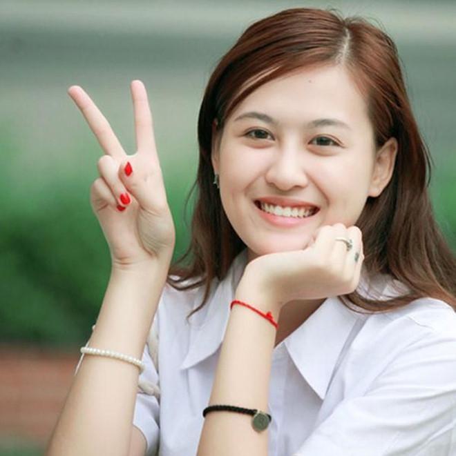 Lynk Lee, Hà Lade, Quỳnh Anh Shyn có ngoại hình khác xa thời mới nổi-3