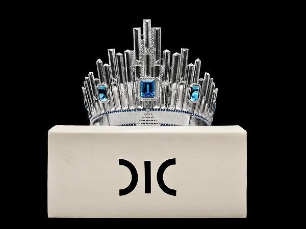 Bản tin Hoa hậu Hoàn vũ 2/10: Nhan sắc Hoàng Thùy có xứng với vương miện DIC 7 tỷ?-2