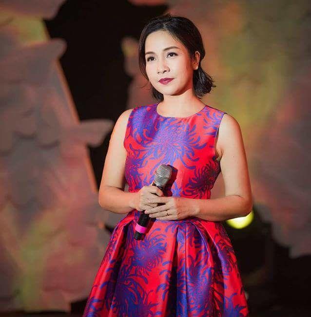 Sao Việt bị trộm đột nhập vào nhà: Người mất đồ kỷ niệm, kẻ bị khoắng sạch gia sản hàng tỷ đồng-8