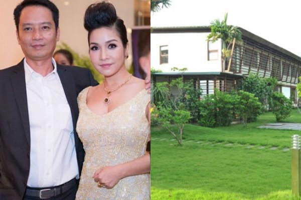 Sao Việt bị trộm đột nhập vào nhà: Người mất đồ kỷ niệm, kẻ bị khoắng sạch gia sản hàng tỷ đồng-7