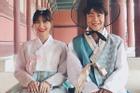 Hòa Minzy 'cố đấm ăn xôi' rủ bạn trai cover hit mới của Đức Phúc
