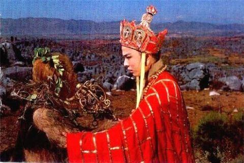 Hiểu lầm tai hại khiến yêu quái tìm mọi cách để ăn thịt Đường Tăng trong Tây Du Ký-4