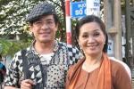 Chương 5 tố cáo chồng cũ Thanh Bạch của nghệ sĩ Xuân Hương: Thương thay cuộc tình đồng tính-7