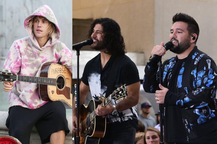 Vừa yên bề gia thất chưa lâu, Justin Bieber vội vàng tái xuất đường đua âm nhạc-3