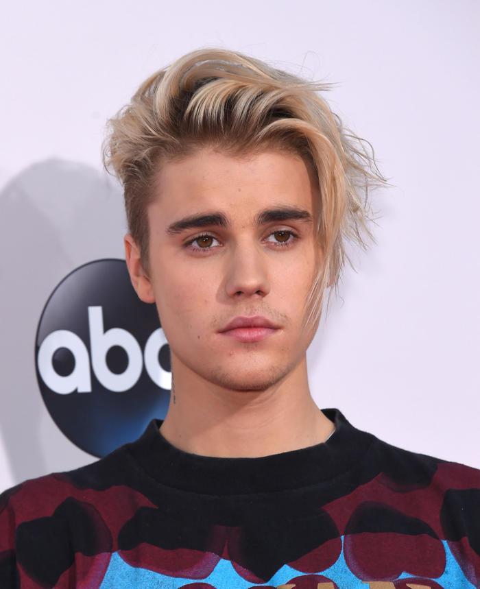 Vừa yên bề gia thất chưa lâu, Justin Bieber vội vàng tái xuất đường đua âm nhạc-4