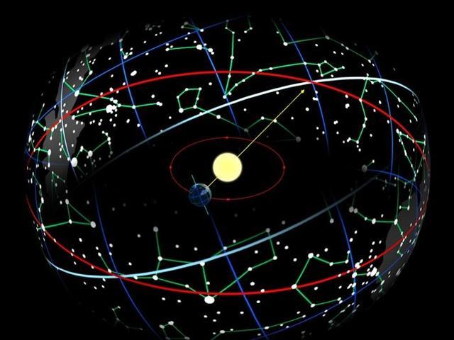 NASA thừa nhận cung hoàng đạo thứ 13, cư dân mạng sửng sốt, rần rần phản đối?-1