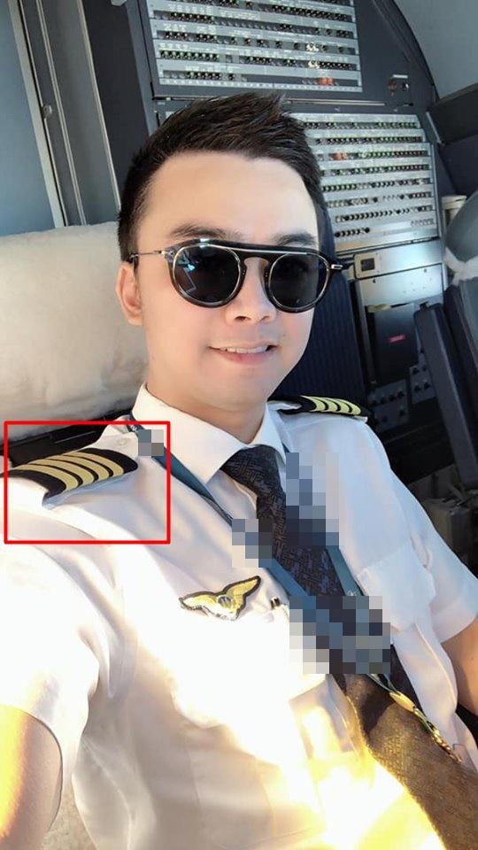 Hôn thê cũ đi lấy chồng, con trai nghệ sĩ Hương Dung cũng bất ngờ thăng quan tiến chức-2